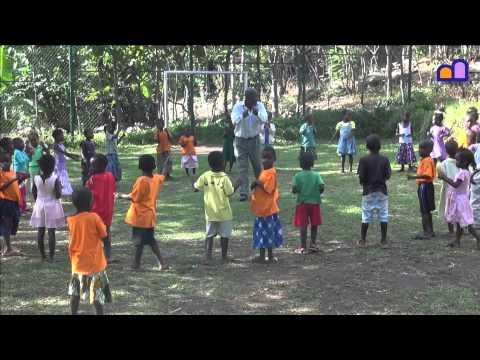 Malawi - FloJa Foundation Karonga