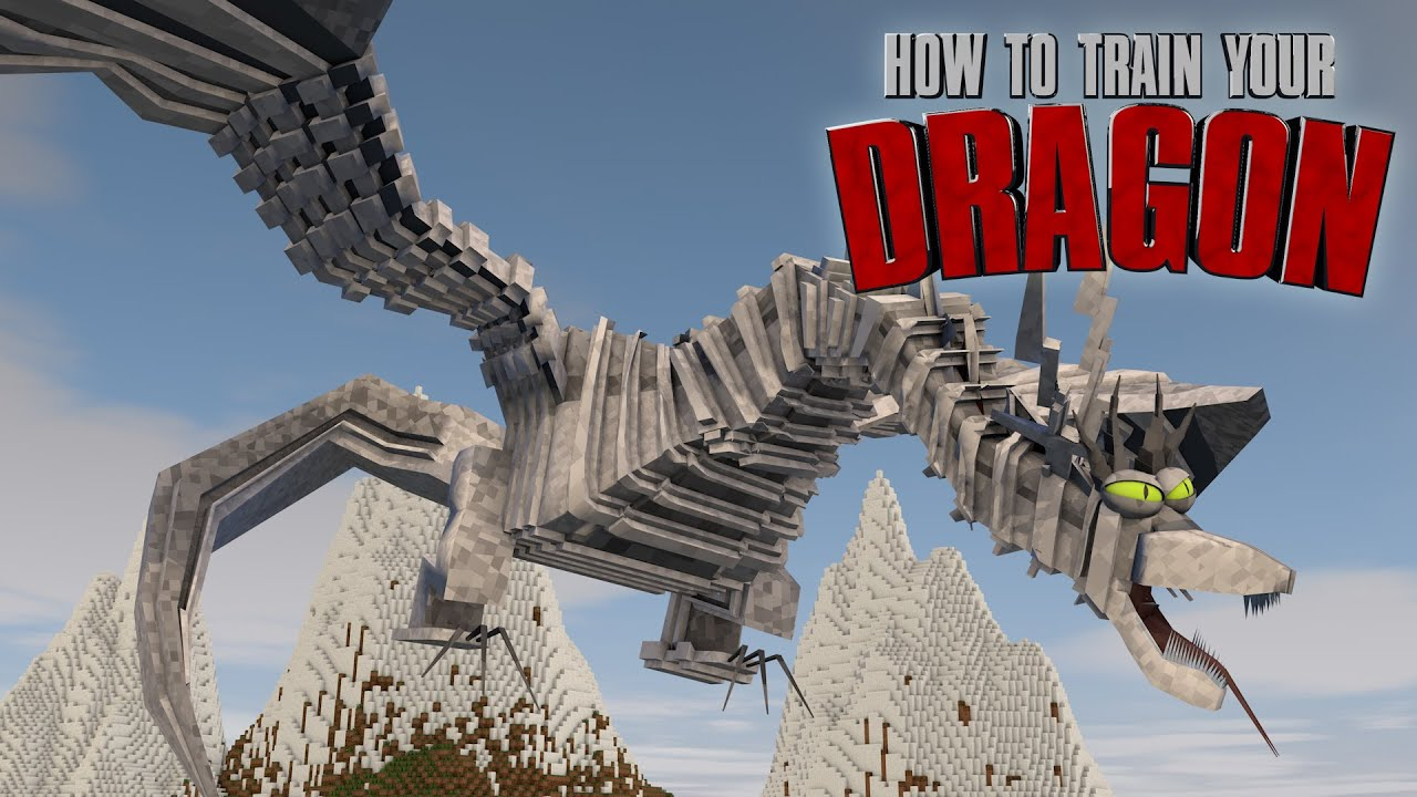 Minecraft how to train your dragon ep 20 we get dethroned by a minecraft how to train your dragon ep 20 we get dethroned by a traitor youtube ccuart Images