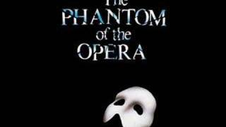 phantom of the opera techno version