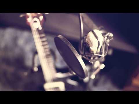 Sabana Havana - Jimmy Fontanez/Media Right Productions