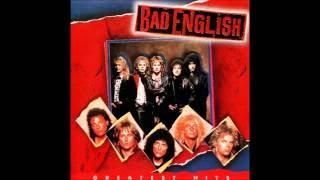 Bad English - Price Of Love (Lyrics In Description)
