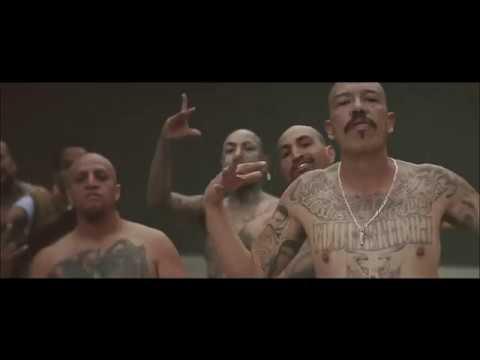 El Dia Que Yo Me Valla  Mryosie Locote (Video Oficial)