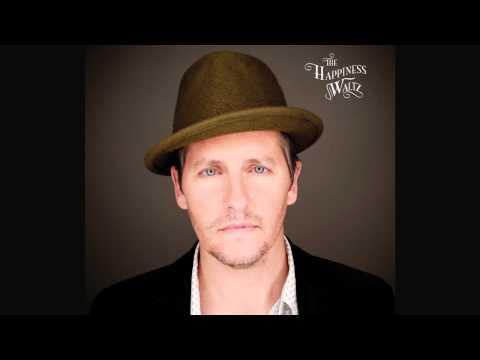 Josh Rouse - The Happiness Waltz