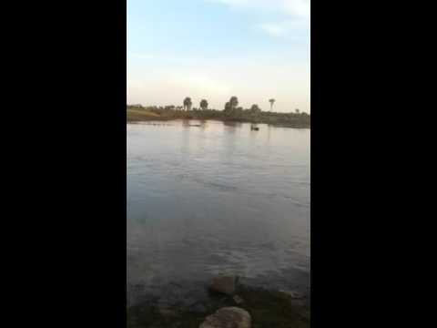 Funny Khmer Media - Fishing in Takeo Ii