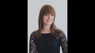 Купить искусственный парик Валерия(, 2015-08-26T15:30:13.000Z)