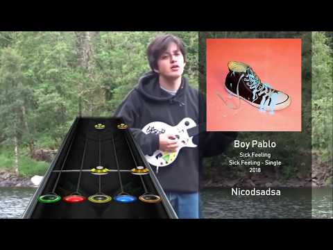 Baixar Nicodsadsa - Download Nicodsadsa | DL Músicas
