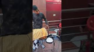 sunny. dholi(2)