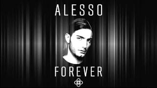 Alesso - Proday (Profondo and Payday combined)