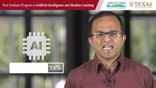 Post Graduate Program in AI and Machine Learning - Program Introduction