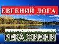 Е. DOGA/ЕВГЕНИЙ ДОГА,