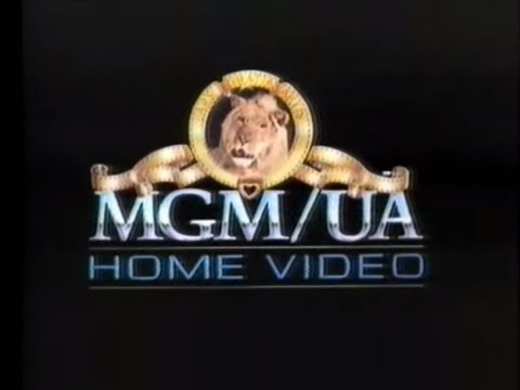 Frequent Wire: Two Davids Walk Into A Bar 116: MGM/UA Home Video