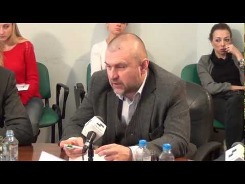 Кабанов: Офшоры сыграли свою роль в мировой экономике