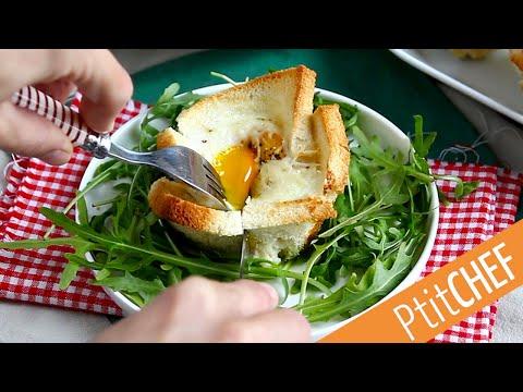 croque-muffin-:-le-croque-monsieur-facile-et-original-!