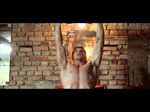 OSTRY / Bezimienni feat. Kali -  Trudy przynoszą zaszczyty | bit: Choina