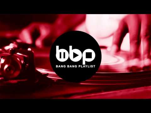 Xanti, Back2rave - Renegade (Original Mix)