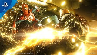 The Amazing Spider-Man (Film)