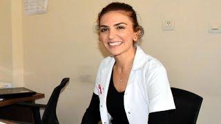 Diyarbakır kadın doğum uzmanları