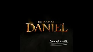 Trusting God Despite Circumstances; Lesson From Daniel