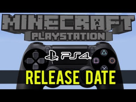 Minecraft ps4 update 1 22 release - Vincent laforet short film