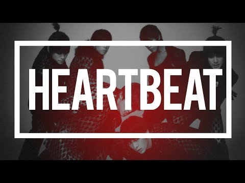 [LIVE] 2PM {투피엠} - I'LL BE BACK, HEARTBEAT, HANDS UP (Japanese ver.) [HD]