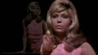 Nancy Sinatra - Bang Bang (My Baby Shoot Me Down) [subs español]