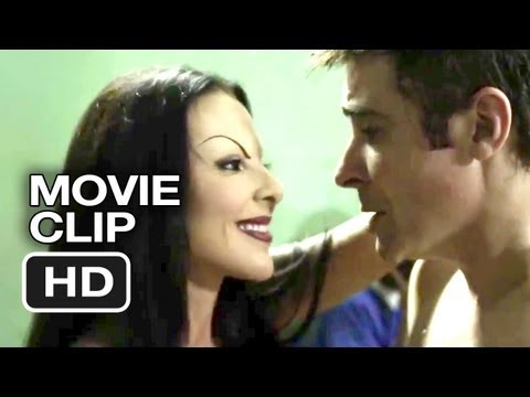 K11 Movie   I Don't Belong Here 2013  Goran Visnjic, Kate del Castillo Movie HD