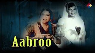 Haye Kisi Ki Yaad Sataye | Aabroo  1943 | Sitara Devi | Yakub .