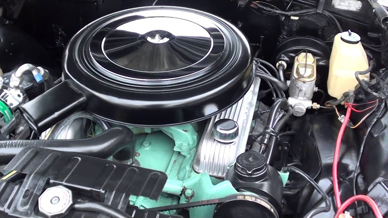 1964 buick riviera 31 900 00 youtube 1965 buick riviera gs wiring harness for 1964 buick riviera [ 1920 x 1080 Pixel ]