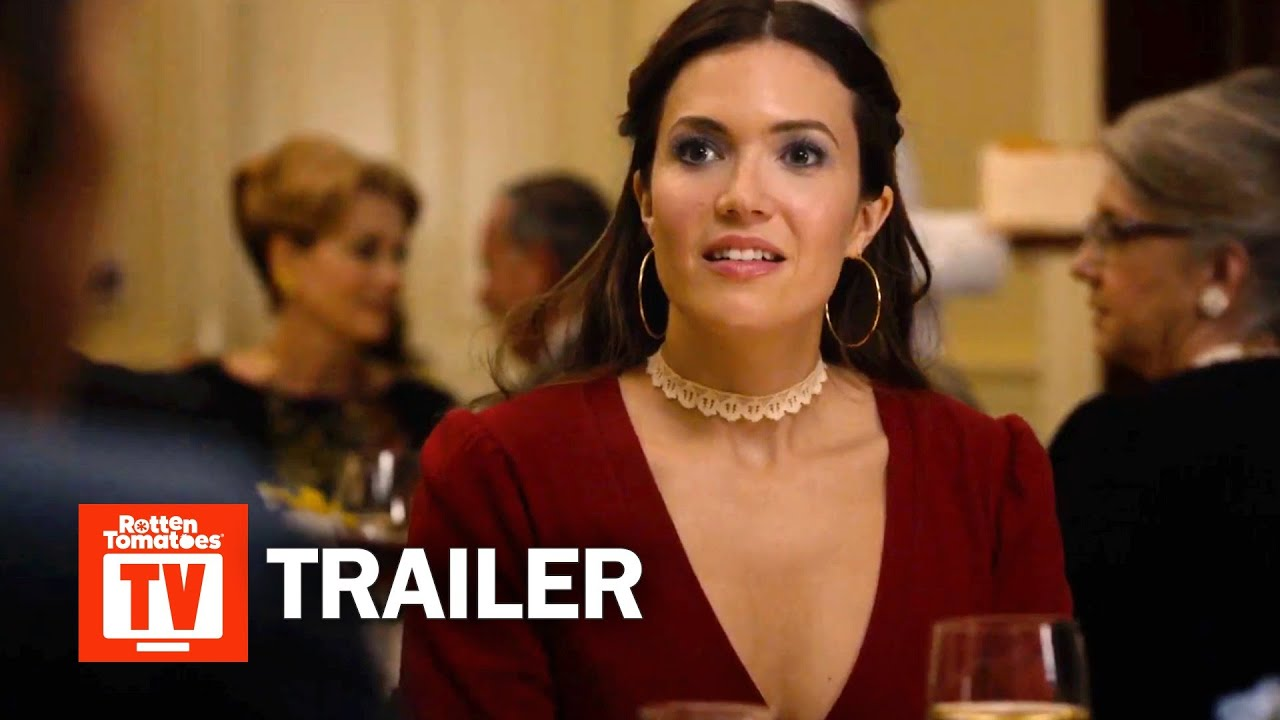 This Is Us Season 4 Trailer | Rotten Tomatoes TV