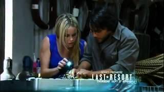 Dante and Lulu 9-11-12