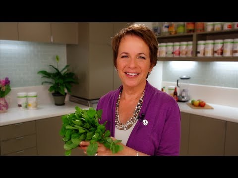 How to make a great salad: Top 5 salad greens