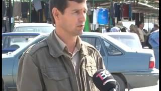 Бозор Пахтаобод