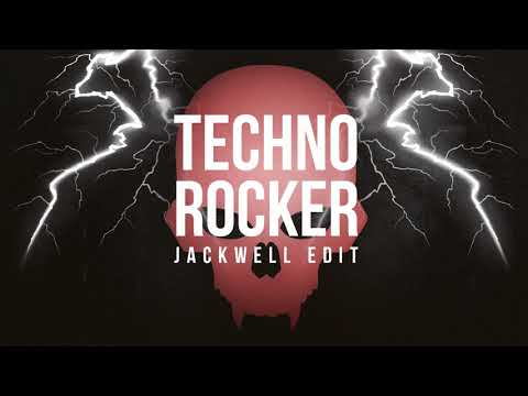 Base Attack - Techno Rocker (Jackwell Edit)