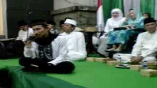 Video Subhanallah Mengaji Al-Qur'an dengan Lantunan Tembang Jawa download MP3, 3GP, MP4, WEBM, AVI, FLV Agustus 2018