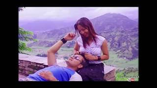 New nepali Pop song 2017   Adhuro lagyo ..