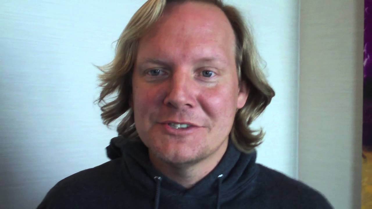 jonathan torrens twitterjonathan torrens net worth, jonathan torrens interview, jonathan torrens degrassi, jonathan torrens twitter, jonathan torrens age, jonathan torrens imdb, jonathan torrens movies, jonathan torrens j roc, jonathan torrens podcast, jonathan torrens height, jonathan torrens mr d, jonathan torrens 2017, jonathan torrens music, jonathan torrens rap, jonathan torrens wiki, jonathan torrens tpb, jonathan torrens instagram, jonathan torrens talk show, jonathan torrens dead, jonathan torrens trailer park