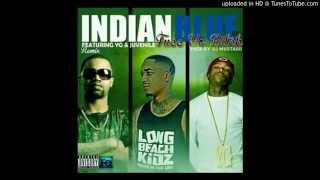 Indian Blue Ft. Yg Juvenile Fucc Yo Bitch.mp3