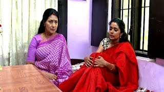 Sthreepadham I Bala started to react I Mazhavil Manorama