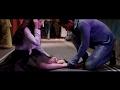 Ek Number Full Video - Mawra Hocane -- Sanam Teri Kasam -Harshwardhan Ranay