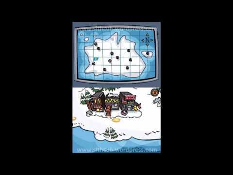 Club Penguin: EPF   Herbert's Revenge   Mission 2 Walkthrough