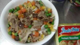 Video Cooked indo mie -20090111 Ghana Accra download MP3, 3GP, MP4, WEBM, AVI, FLV September 2018