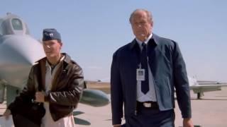 F-117 A Stealth-War / Interceptor
