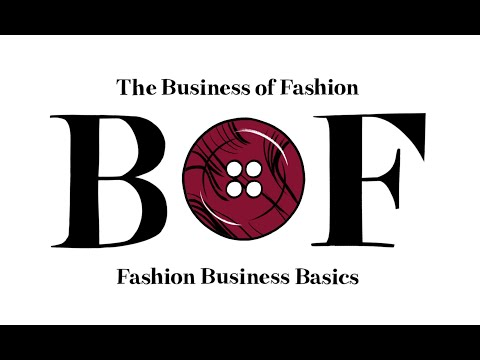 4. How Do You Create Brand Awareness? | #BoFEducation