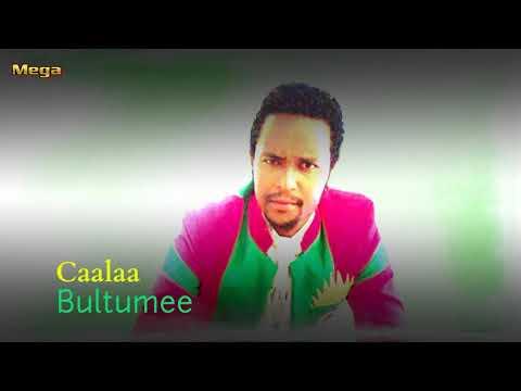 Caalaa Bultumee - Yaa Jaal Qabsoo