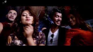 Goli   Rk Khatri Ft  Barsha Raut  New Nepali Club Pop Song 2017   YouTube720p1