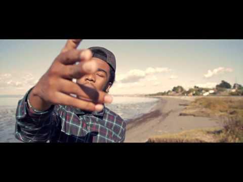 IAMSU! - Shoot Me Down Music Video