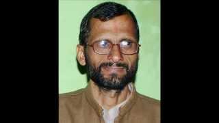 Bhajana-He Vibho Anandasindho