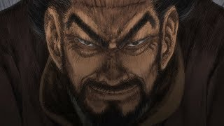 Welcome one and all to Golden Kamuy (ゴールデンカムイ) Episode 6 Li...