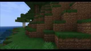 Аттракционы в Minecraft (Парк развлечений)(, 2012-04-06T15:20:58.000Z)