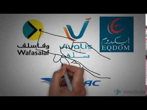 agence malika de credit